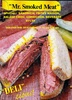 New Smoked Meat Sandwich